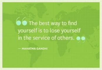 1578810427-1511-excellentquotations_com-mahatma-gandhi